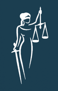 Employment Law Attorney in Beaverton OR - Trillium Law, PC