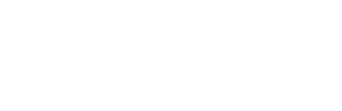 Trillium Law PC is a family law attorney and divorce lawyer serving Beaverton OR Hillsboro Clackamas and Portland Oregon